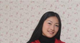 新生代作家——何春先(笔名:重庆子衣)