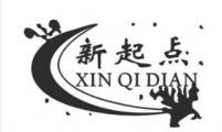 2014年新起点第五届(秋)读写集训班学情分析(电子版)