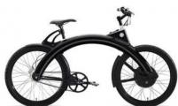 骑自行车的体验 (林子豪)