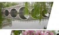 《春的邀约函》之摄影大赛作品展示(北山景区系列)